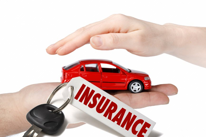 Car Insurance Within Pa Car Insurance Quotes Online Simple Car Insurance Quote