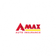 Auto insurance for less than twenty five — What you ought to Understand