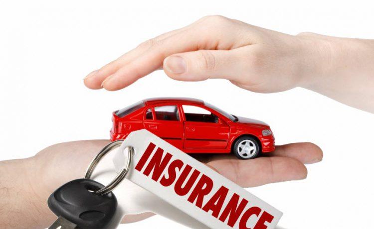 Car Insurance Quotes Pa Stunning Car Insurance Within Pa Car Insurance Quotes Online